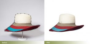 Best Clipping Path Service Provider; Clipping Path Services Provider; Clipping Path Service; Clipping Path; Image Retouching; Background Remove; Image Masking; Image Manipulation; Shadow Creation; Product Multipath; Image Editing; photo editing;